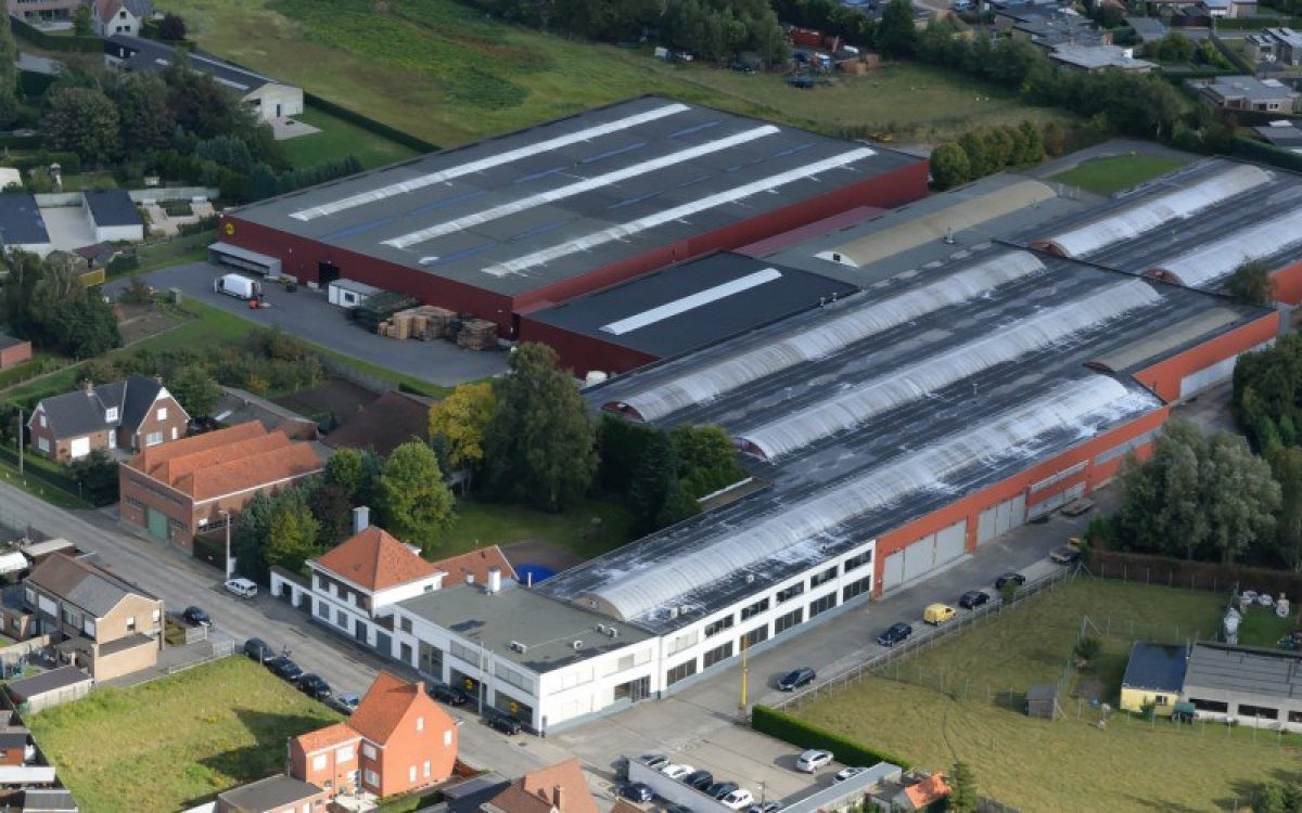 Large Waregem 800 500 90 S C1