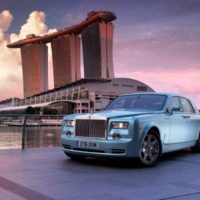 Rolls Royce 102 Ex Electric Concept 2011 Wallpaper 400 400 90 S C1
