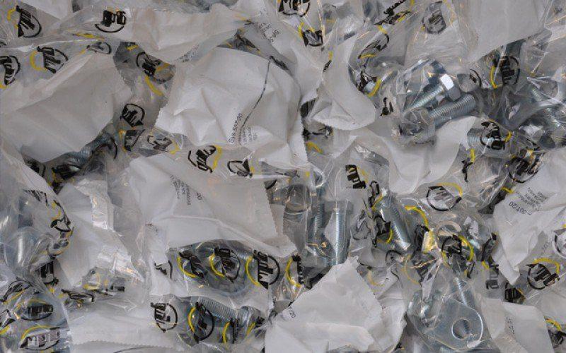 Packaging 14 800 500 90 S C1