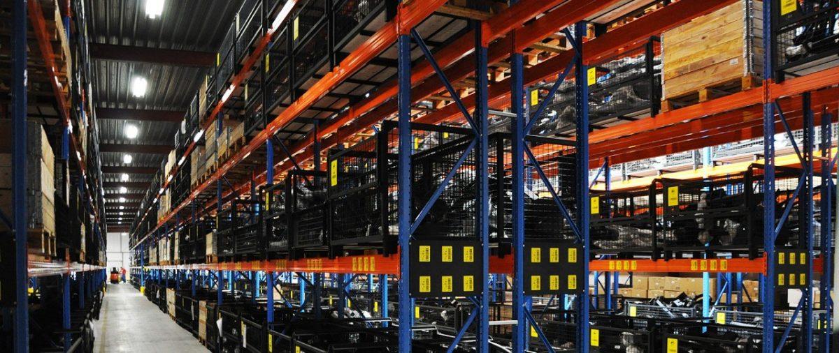 Logistics 1280 540 90 S C1