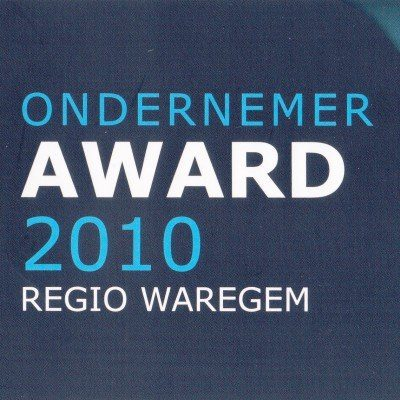 Ondernemer Award 400 400 90 S C1