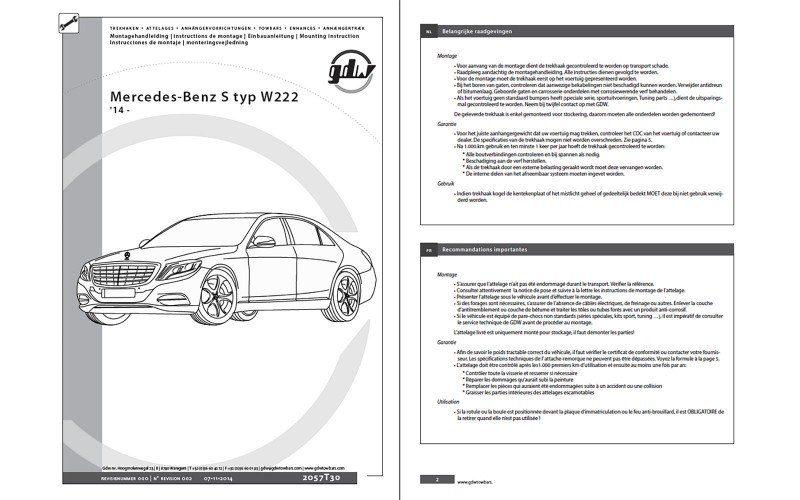 Manual 01 800 500 90 S C1