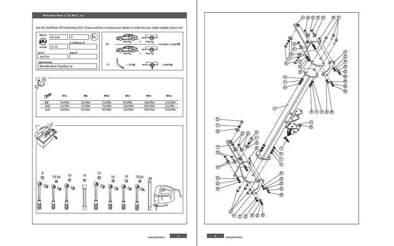 Manual 05 800 500 90 S C1