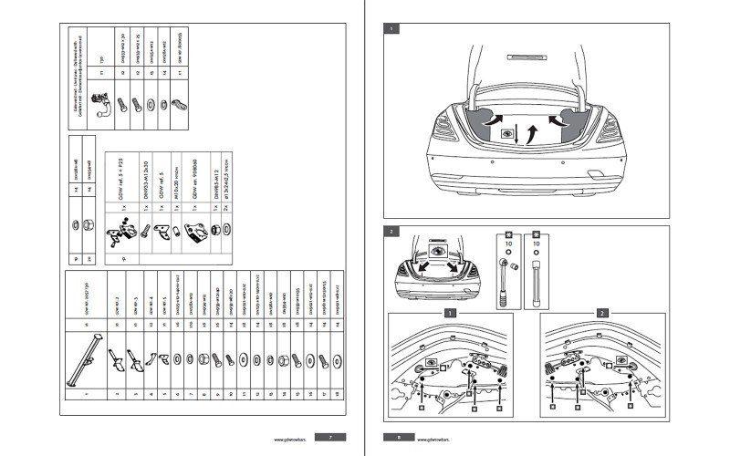 Manual 07 800 500 90 S C1