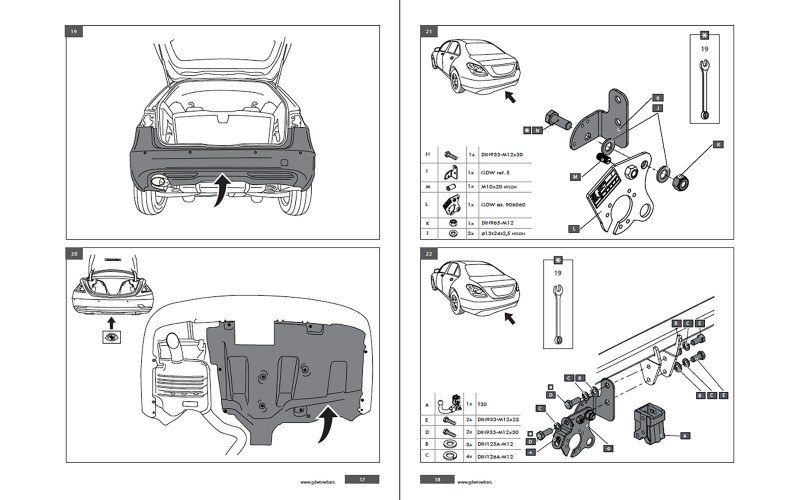 Manual 17 800 500 90 S C1 160704 145049