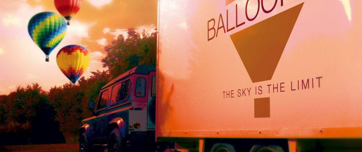Ballooning 1280 540 90 S C1