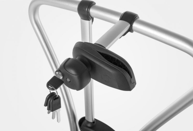 Zeon Wire10 Noremote 225 150 S C1